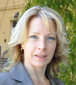 Kerstin Dietrich Rechtsanwalt